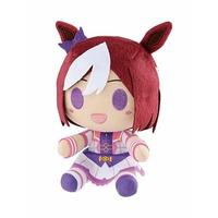 Plushie - Uma Musume Pretty Derby / Special Week