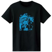 T-shirts - Macross Frontier / Sheryl Nome Size-L