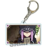 Key Chain - Fate/Grand Order / Ana (Fate Series)