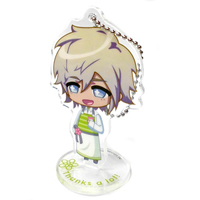 Acrylic stand - A3! / Citron (Character)