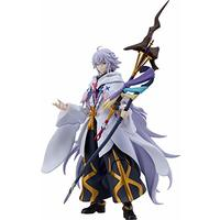 figma - Fate/Grand Order / Merlin