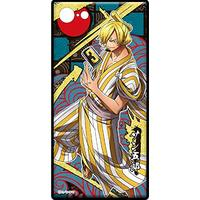Smartphone Cover - ONE PIECE