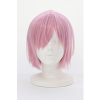 Wig - Fate/Grand Order / Mash Kyrielight
