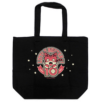 Tote Bag - Little Busters!