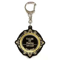 Acrylic Key Chain - Tales of Destiny