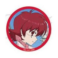 Trading Badge - Tales of Rebirth / Iria Animi