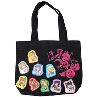 Tote Bag - Love Live