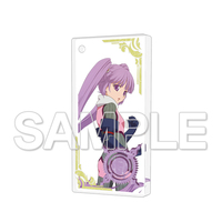 Acrylic Key Chain - Tales of Graces / Sophie