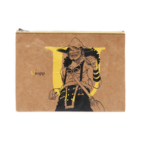 Pouch - ONE PIECE / Usopp
