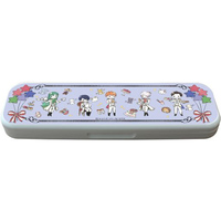 Pen case - GraffArt - Star-Myu (High School Star Musical)