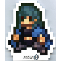 Booster Pack - Fire Emblem: Three Houses / Byleth (Fire Emblem)