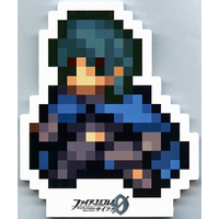 Booster Pack - Fire Emblem Series / Byleth (Fire Emblem)