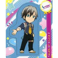 Stand Pop - Tales of Xillia2 / Ludger Will Kresnik