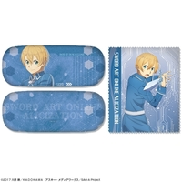 Multi Cloth - Sword Art Online / Eugeo