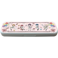 Pen case - GraffArt - Star-Myu (High School Star Musical) / Team Otori