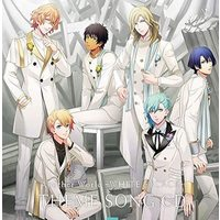 Message Card - UtaPri