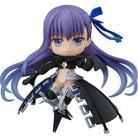 Nendoroid - Fate/Grand Order / Meltlilith (Fate Series)