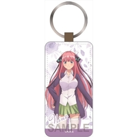 Key Chain - The Quintessential Quintuplets / Nakano Nino