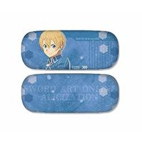 Glasses Case - Sword Art Online / Eugeo