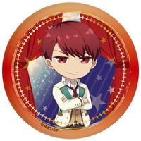 Badge - Star-Myu (High School Star Musical) / Tengenji Kakeru (Star-Mu)