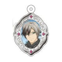 Trading Acrylic Key Chain - Tales of Xillia2 / Tear & Ludger