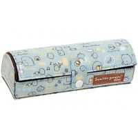 Glasses Case - Sumikko Gurashi