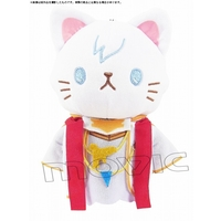 withCAT - Plush Key Chain - GRANBLUE FANTASY / Lucilius
