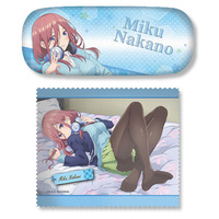 Multi Cloth - The Quintessential Quintuplets / Nakano Miku