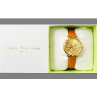 Wrist Watch - Hetalia / Italy & Japan & Spain