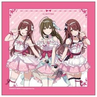 Multi Cloth - THE IDOLM@STER SHINY COLORS