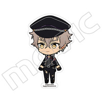 Stickers - Ensemble Stars! / UNDEAD & Oogami Koga