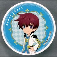 Magnet - Tales of Graces / Asbel Lhant