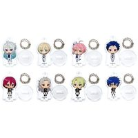 (Full Set) Acrylic stand - Stand Pop - Ensemble Stars!