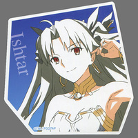 Magnet - Fate/Grand Order / Ishtar (Fate Series)