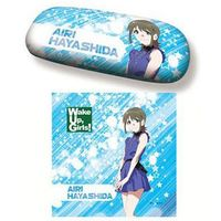 Glasses Cleaner - Wake Up, Girls! / Hayashida Airi