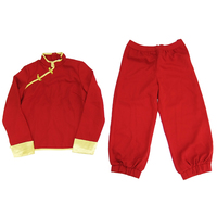 Costume Play - Gintama / Kagura Size-M