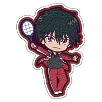 Rubber Strap - Prince Of Tennis / Echizen Ryoga