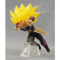 Trading Figure - Dragon Ball / Bardock & Vegito