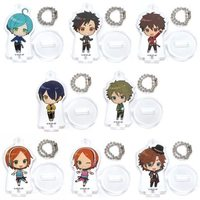 (Full Set) Stand Pop - Acrylic stand - Ensemble Stars!