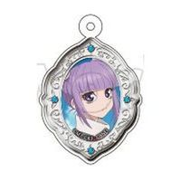 Trading Acrylic Key Chain - Tales of Graces / Sophie & Tear
