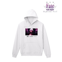 Hoodie - Pullover - Fate/stay night / Saber Alter Size-L