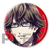 Badge - UtaPri / Otori Eiichi