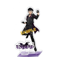 Stand Pop - Acrylic stand - Ensemble Stars! / UNDEAD & Oogami Koga