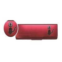 Glasses Case - Kiki's Delivery Service