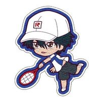 Rubber Strap - Prince Of Tennis / Echizen Ryoma