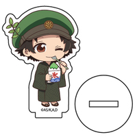 Acrylic stand - Hataraku Saibou (Cells at Work!) / Dendritic Cell