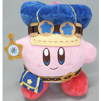 Plushie - Kirby's Dream Land
