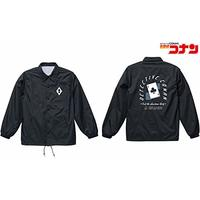 Jacket - Meitantei Conan / Phantom Thief Kid Size-L