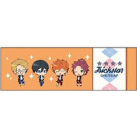 Chopsticks - Ensemble Stars! / Trickstar