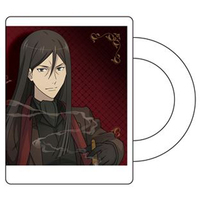 Mug - The Case Files of Lord El-Melloi II / Lord El-Melloi II